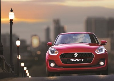 Suzuki_NEW_SWIFT_202-7168-629x354