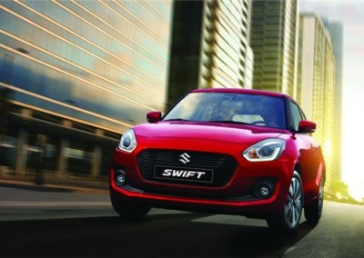 Suzuki_NEW_SWIFT_203-53248-629x354