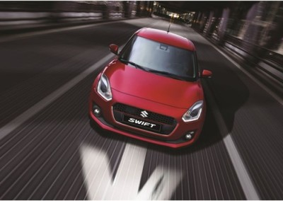 Suzuki_NEW_SWIFT_204-4864-629x354