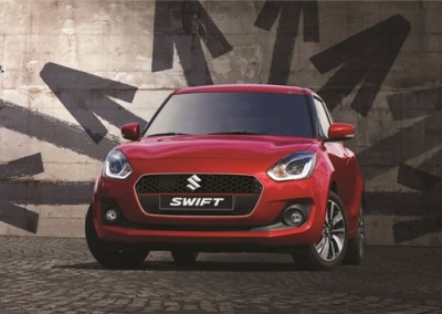 Suzuki_NEW_SWIFT_205-54016-629x354